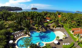 Grand Mirage Hotel Bali